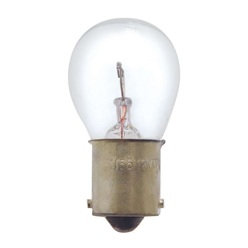 1156 Bulb - Clear | Bulbs