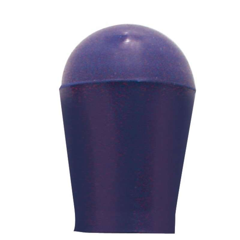 Medium Bulb Cover (Fits 67, 68, 1003, 1004 / Other Medium Bulbs) - Purple | Bulbs