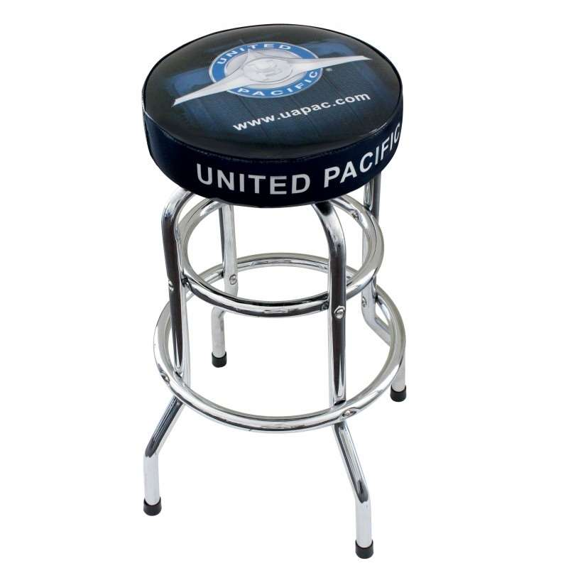 United Pacific Bar Stool | Displays / Merchandises