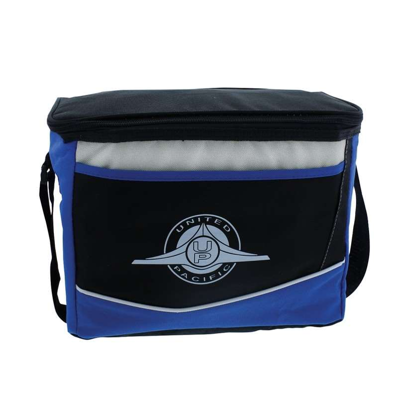 UPI Cooler Bag | Displays / Merchandises