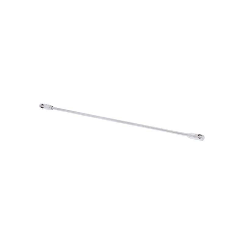 1928-31 Control Rod 10-3/4"