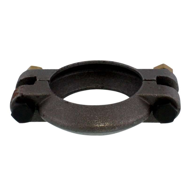 1928-31 Muffler Clamp | Exhausts
