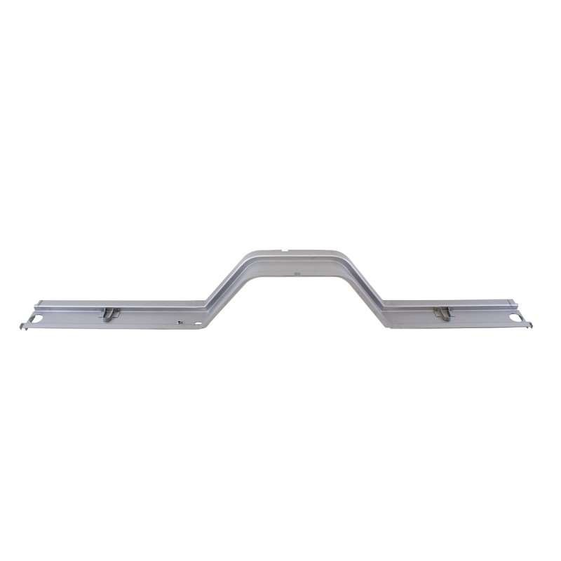 1966-67 Ford Bronco Front Floor Pan Brace | Body Panels