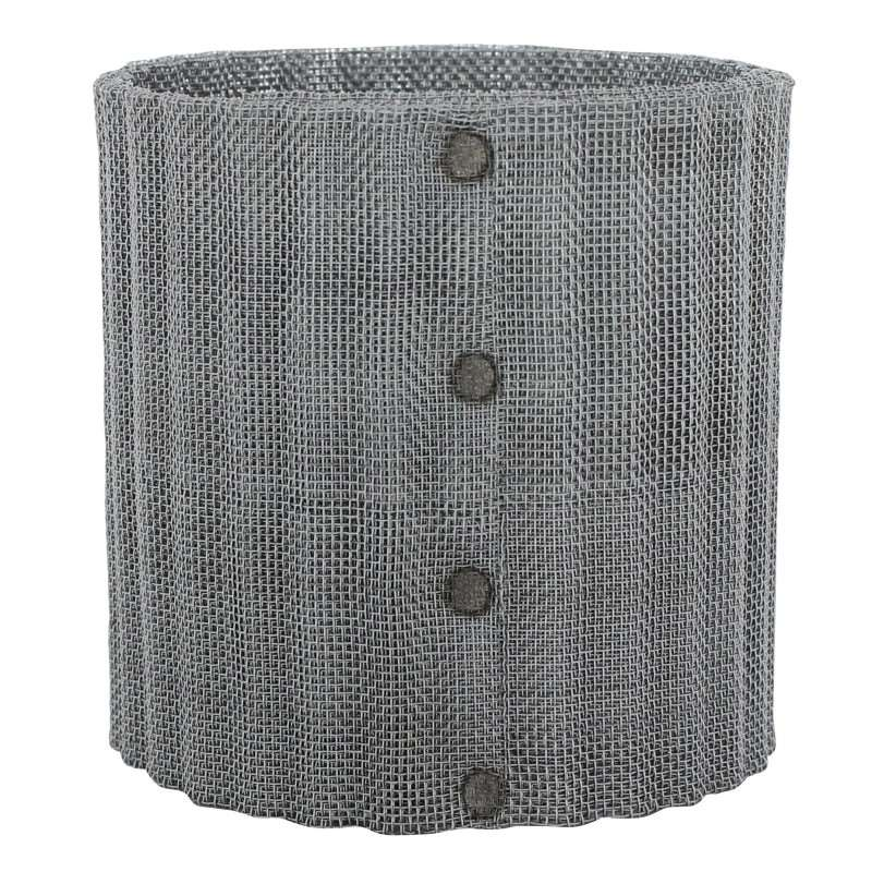 1928-24 Air Maze Filter Only | Air Cleaners