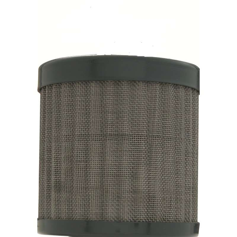 Stainless Steel Air Filter | Air Cleaners