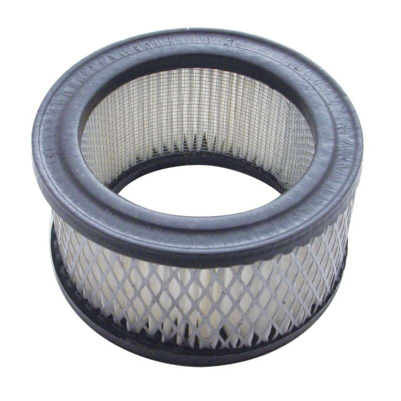 Paper Air Filter | Air Cleaners