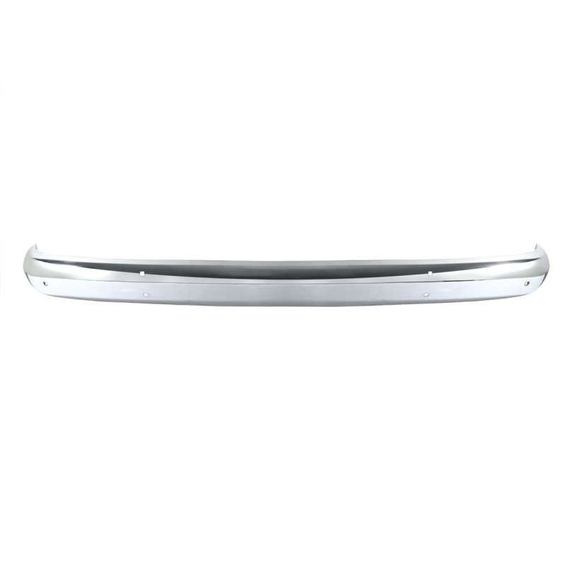 1955-59 Chevy Truck Front Bumper | Bumpers