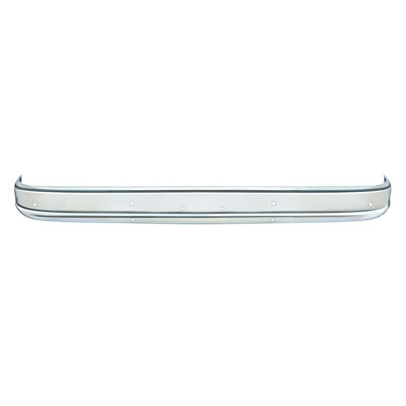 1960-62 Chevy Truck Front Bumper | Bumpers