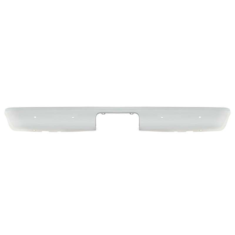 1967-72 Chevy Truck Rear Bumper for Sale | Octane Lighting