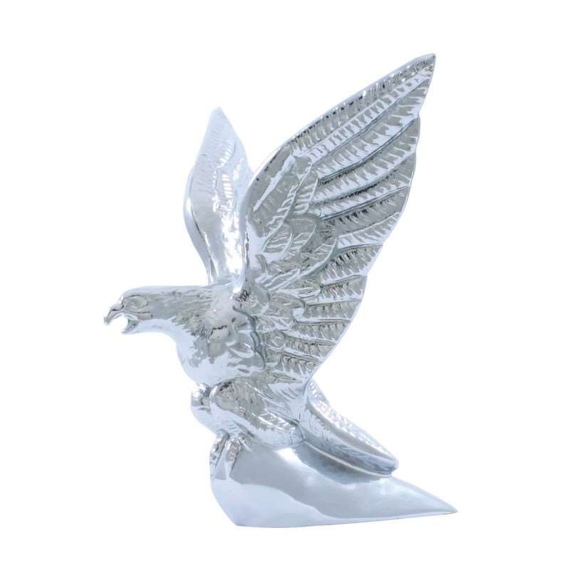 American Eagle Hood Ornament | Hood Ornaments