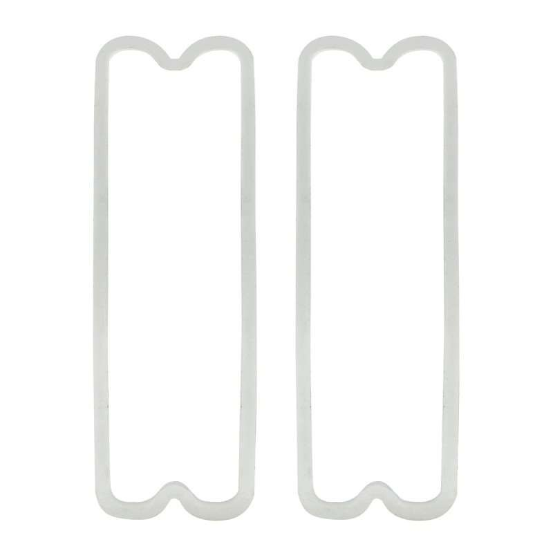 1967-72 Chevy / GMC Truck Fleetside Tail Light Gasket | Gaskets / Mounting Pads