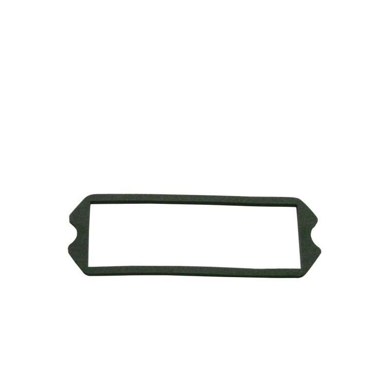 1947-53 Parking Light Lens Gasket | Gaskets / Mounting Pads