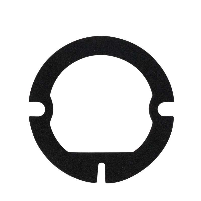 1951 - 1953 GMC Truck Parking Light Lens Gaskets | Gaskets / Mounting Pads