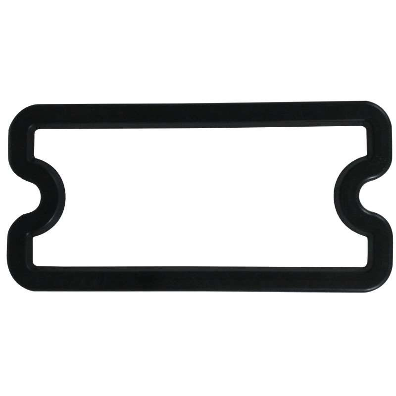1967-68 Chevy Truck Parking Light Gasket | Gaskets / Mounting Pads
