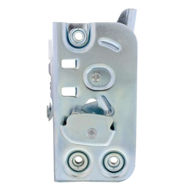 1960-63 Chevy / GMC Truck Door Latch - Passenger/Right Hand | Exterior Door / Window