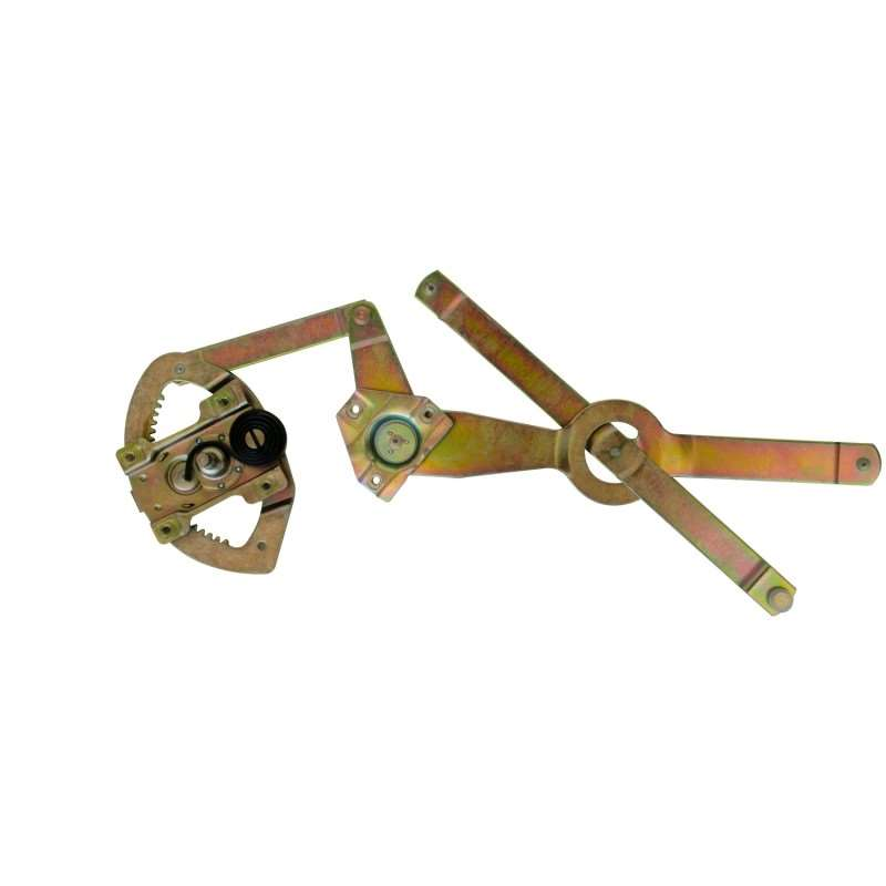 1947-50 Chevy Truck Window Regulator - R/H | Interior Door / Window Components