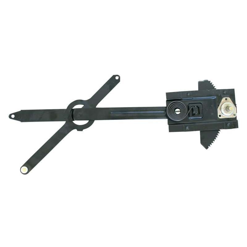 1967-1971 Chevy Truck Window Regulator - R/H | Interior Door / Window Components