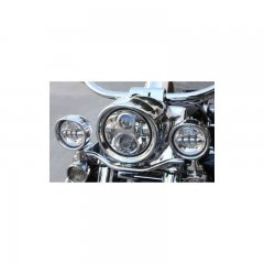 Motorcycle Headlight Bulbs