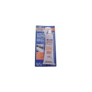 Sealants Adhesives