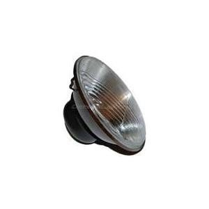 "5-3/4"" Motorcycle Headlights"