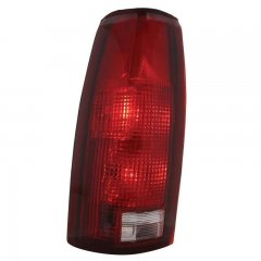 1988 - 02 Chevy / GMC Truck Tail Light - Driver/Left Hand | Stop / Turn