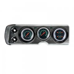 1964-65 Chevelle G-Stock Package | Dash / Steering