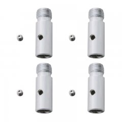 Curb Feeler Valve Cap Adapter Set | Tools