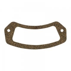 1933-36 Cars 1946-52 Pickup License Light Gasket | Gaskets / Mounting Pads