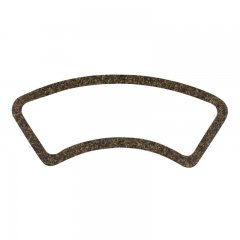 1953-56 License Light Gasket | Gaskets / Mounting Pads