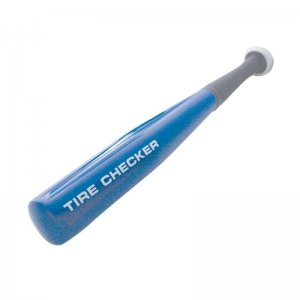 Tire Checker Bat | Displays / Merchandises