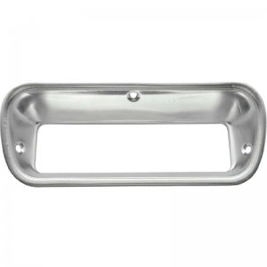 1962-66 Parking Light Bezel | Bezels / Housings