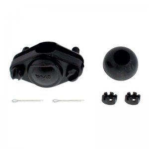 1928-31 Radius Rod Ball Cap Kit | Chassis Components
