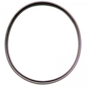 "1947-57 Headlight Bezel ""O"" Ring 